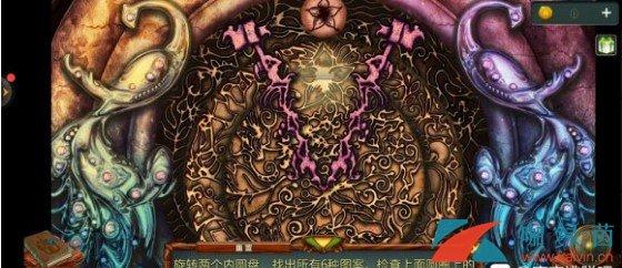 《密室逃脱糖果乐园》2020最新版第19关卡通关攻略