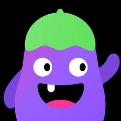 可以免费看鱿鱼游戏完整版的观影软件推荐
